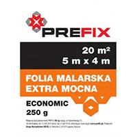 folia malarska extra mocna