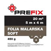 folia malarska soft