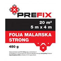 folia malarska strong