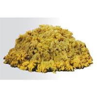 granulat z wełny mineralnej