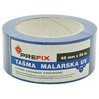 taśma malarska uv